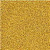 Vita Burst Beads - Gold with Jojoba Oil
